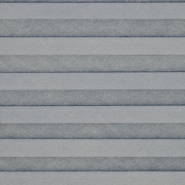 Cellular Shades - Designer Colors Light Filtering Ocean 19470141