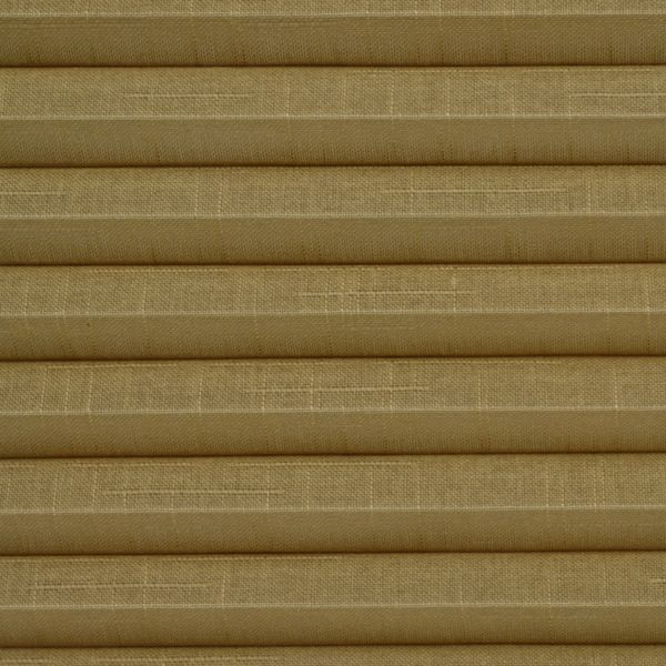 Cellular Shades - Linen Room Darkening Lt. Olive 19770334