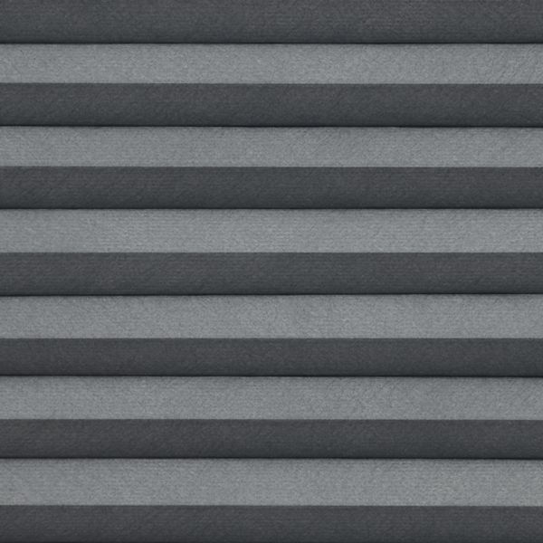 Cellular Shades - Designer Colors Room Darkening Ocean 19970141