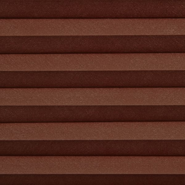 Cellular Shades - Designer Colors Room Darkening Merlot 19970146