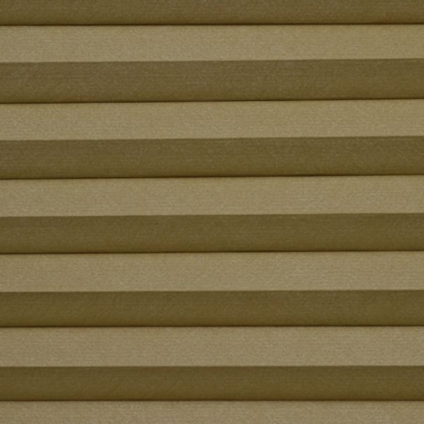 Cellular Shades - Designer Colors Room Darkening Lt. Olive 19970334