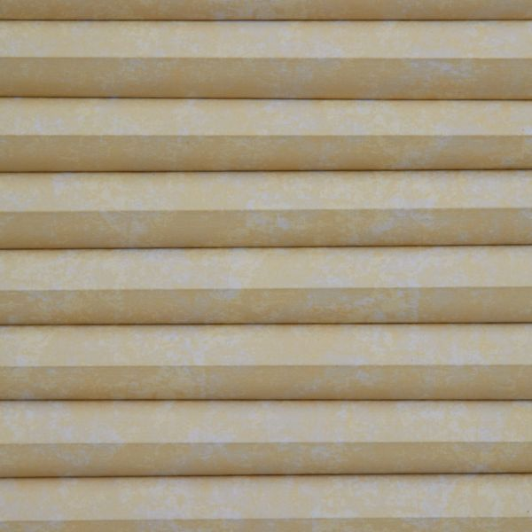 Cellular Shades - Designer Colors Room Darkening Suede Sand 19970449