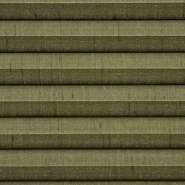 Cellular Shades - Seclusions Light Filtering Bay Leaf 19AMT022