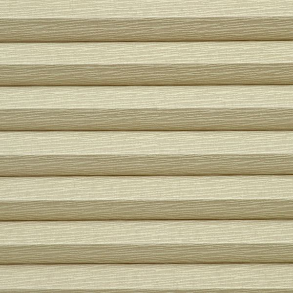 Cellular Shades - Tree Bark Light Filtering Lt. Olive 19C70334