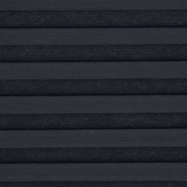 Cellular Shades - Designer Colors Energy Shield Navy 19D70135