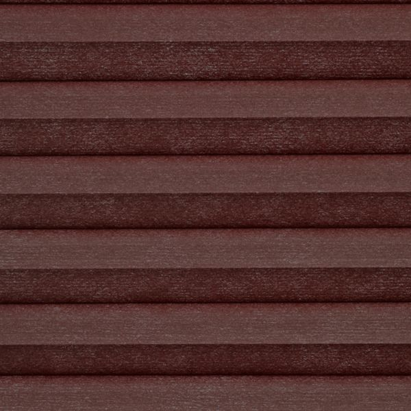 Cellular Shades - Designer Colors Energy Shield Merlot 19D70146