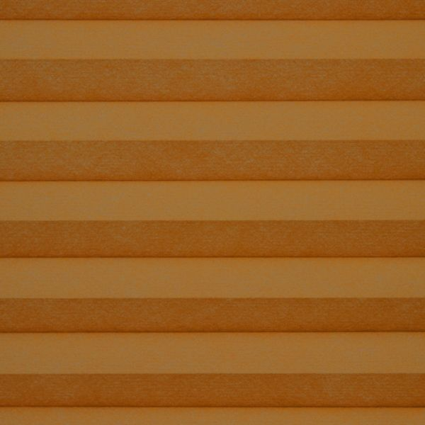 Cellular Shades - Designer Colors Energy Shield Wheat 19D70332