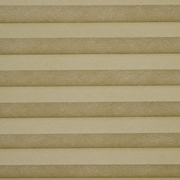Cellular Shades - Designer Colors Energy Shield Lt. Olive 19D70334