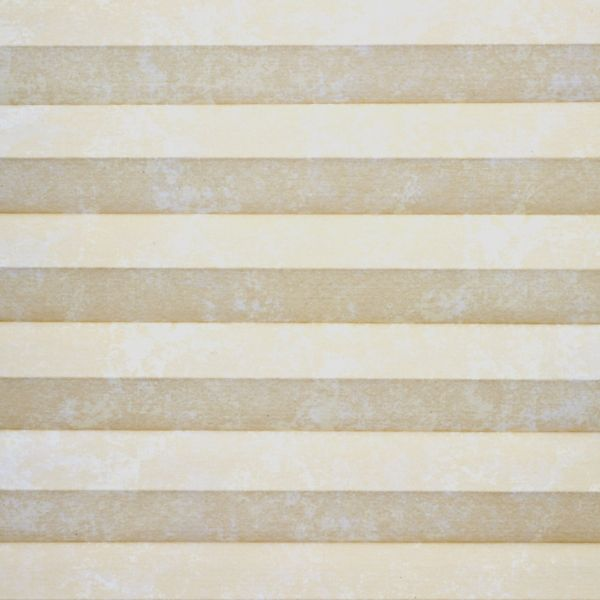 Cellular Shades - Designer Colors Energy Shield Suede Sand 19D70449