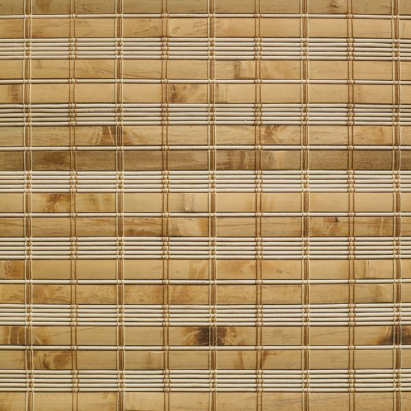 Buy Stock Natural Woven Shades Online Levolor