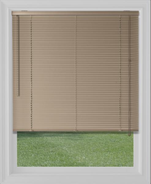 for down vertical levolor bracket sliding t repair glass designview best vinylaluminum hold blind brackets doors blinds