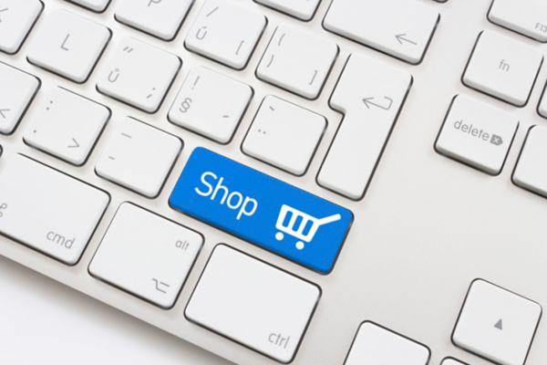 shop online retailers - Levelor