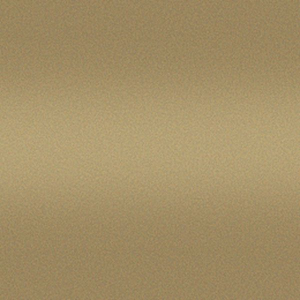 Metal Blinds - Brass