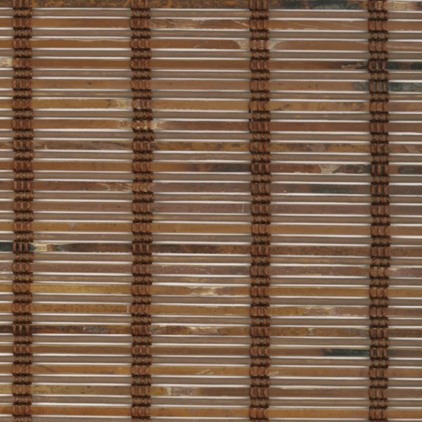 Buy Panel Track Shades Chocolate Online Levolor
