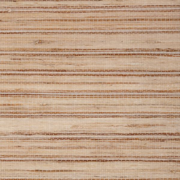 Buy Panel Track Shades Natural Online Levolor