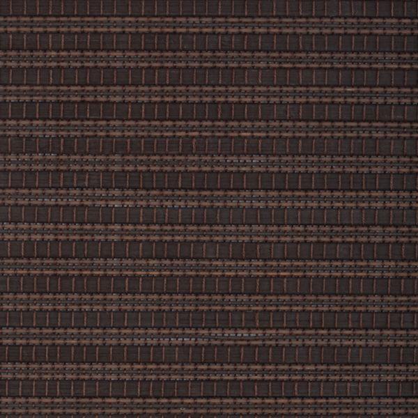 Buy Panel Track Shades Citiscape Espresso Online Levolor