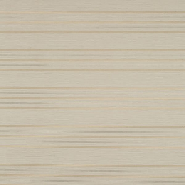 Buy Panel Track Shades Ivory Online Levolor