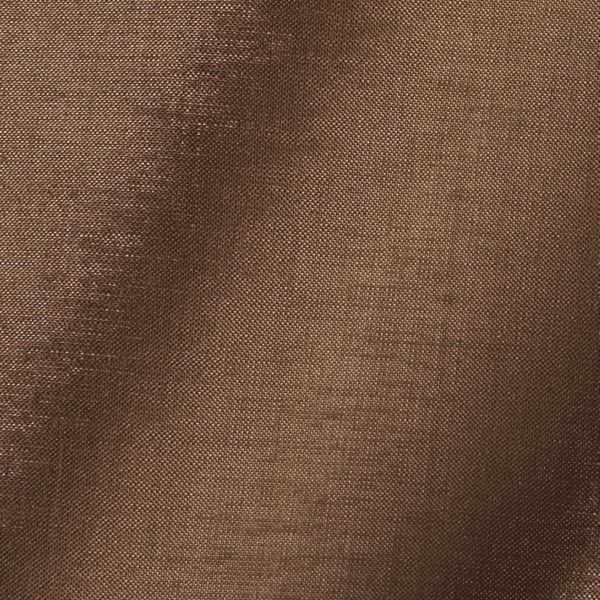 Soft Vertical Shades - Mocha