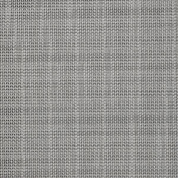 Buy Solar Screens Gray Online Levolor