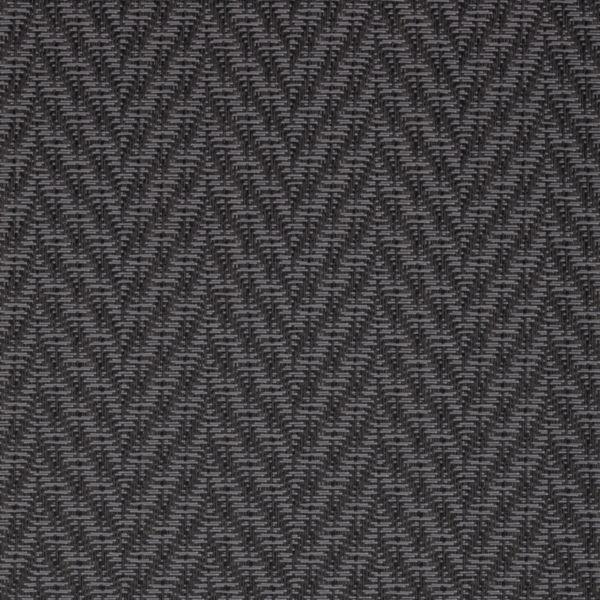 Buy Roller Shades Charcoal Online Levolor