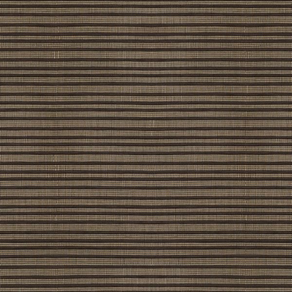 Roller Shades - Brown