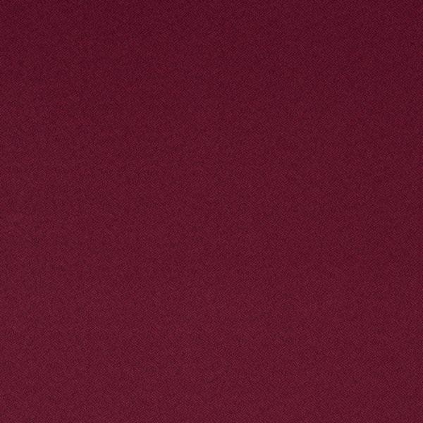 Buy Roman Shades Merlot Online Levolor
