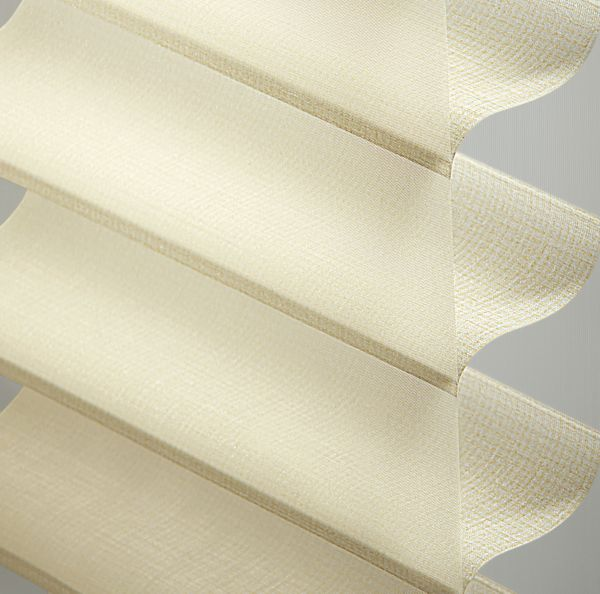 Buy Sheer Shadings Candlelight Online Levolor