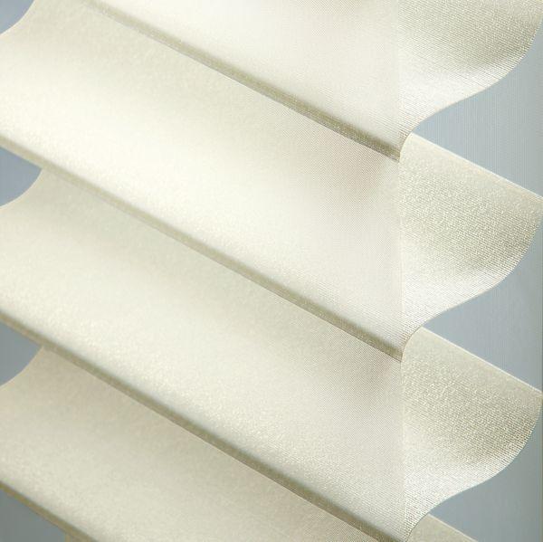 Buy Sheer Shadings Daylight Online Levolor