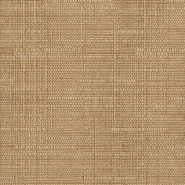 Vertical Blinds - Raffia