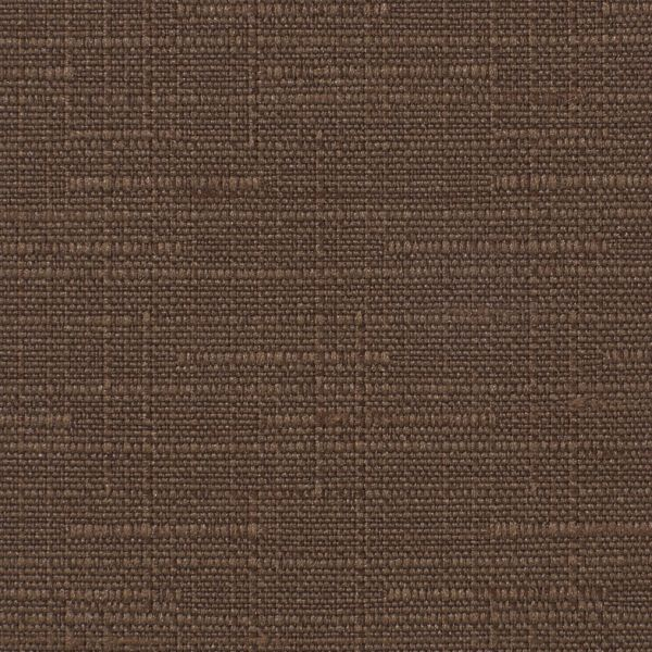 Vertical Blinds - Mocha