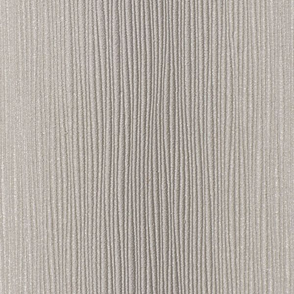Vertical Blinds - Ash