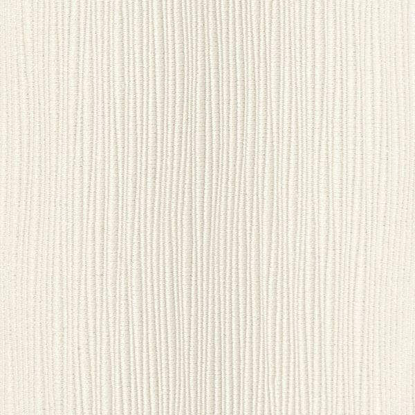 Vertical Blinds - Linen