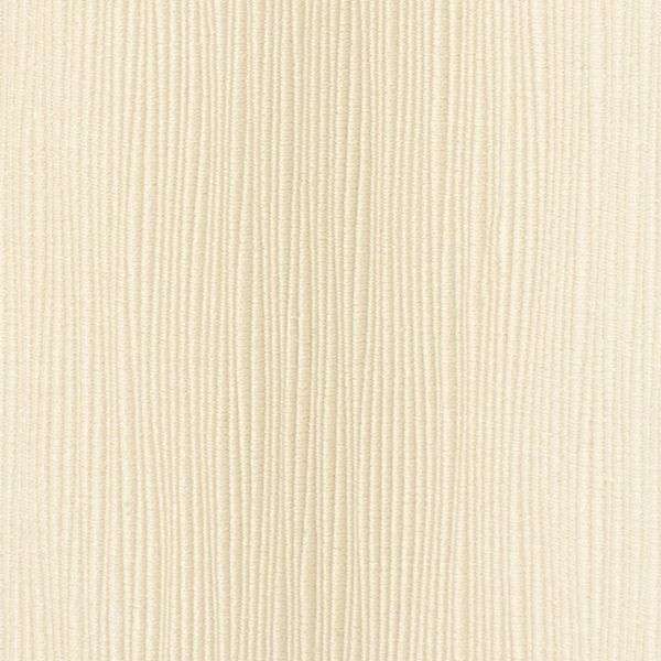Vertical Blinds - Alabaster Cream