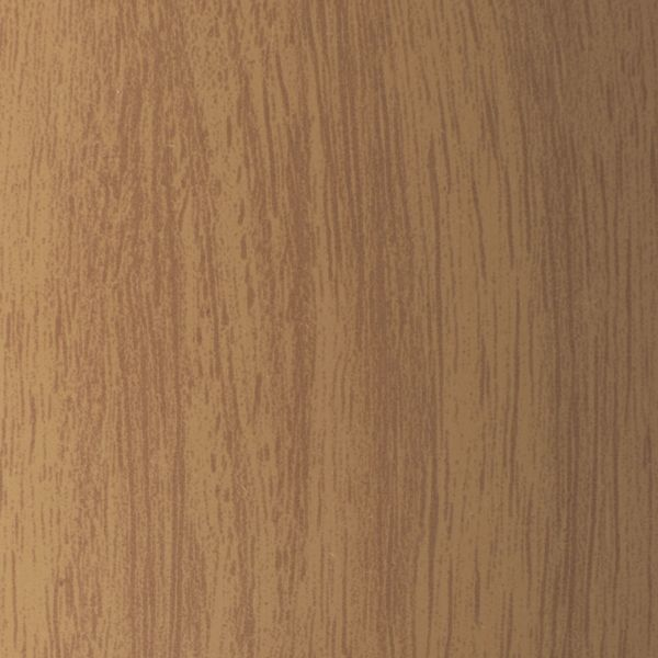 Vertical Blinds - Lush Oak