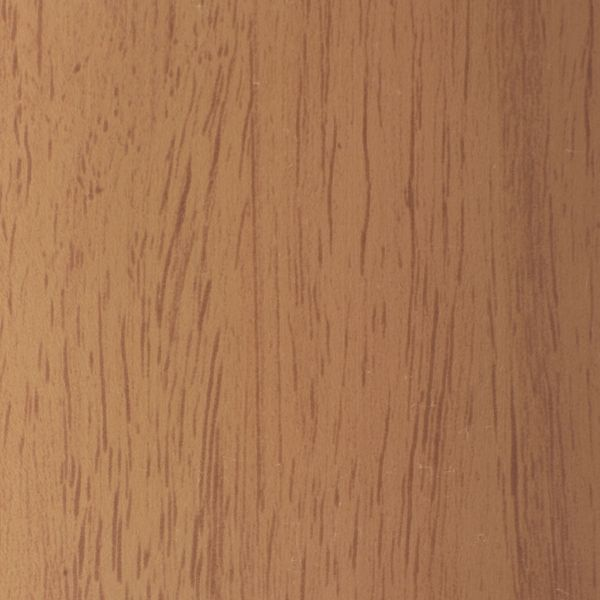 Vertical Blinds - Honey Pine