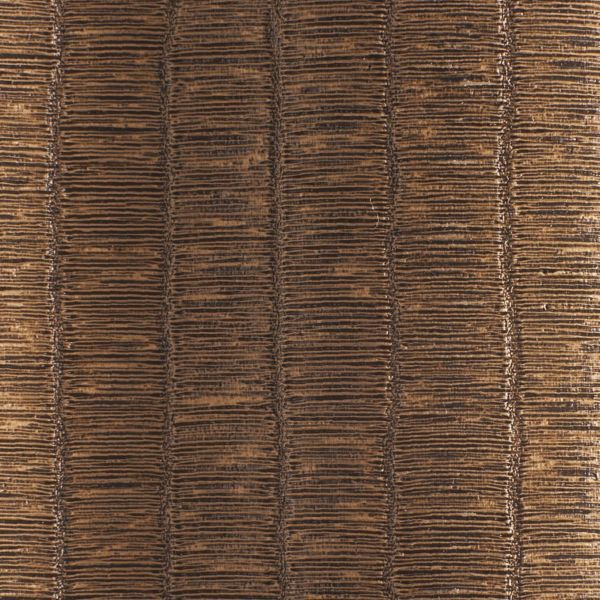 Vertical Blinds - Russet