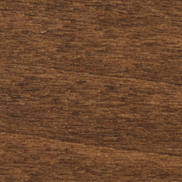 Wood Blinds - English Walnut