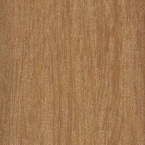 Wood Blinds - Lush Oak
