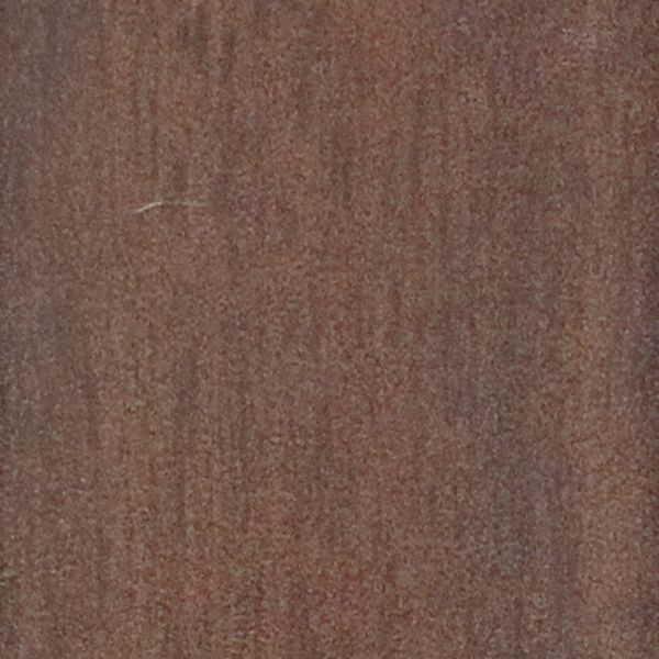 Wood Blinds - Walnut