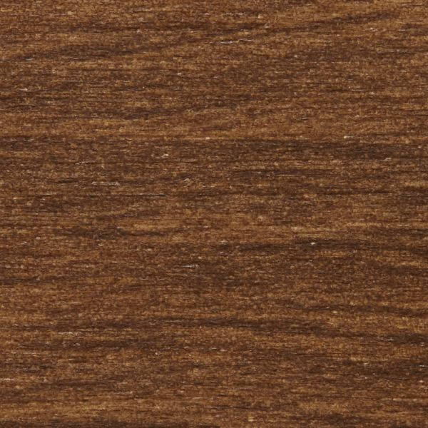Wood Blinds - American Walnut