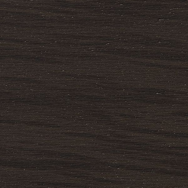 "Wood Blinds - 2"" Nuwood™ Faux Wood Espresso 120DS007"