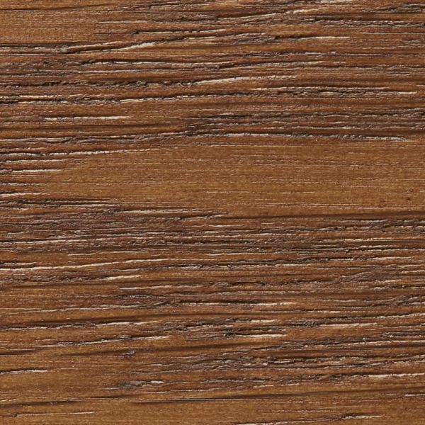 Wood Blinds - Harvest Oak
