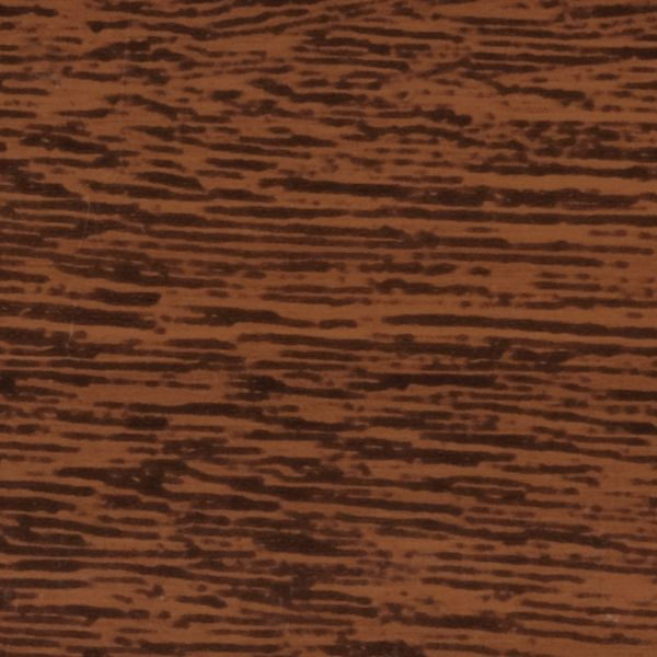 "Wood Blinds - 2"" Nuwood™ Faux Wood Cherry 120MS009"