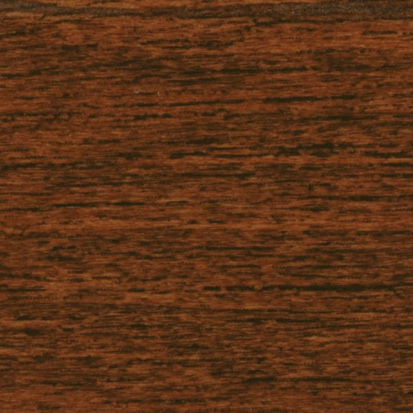"Wood Blinds - 2-1/2"" Real Wood Cherry 125MS001"